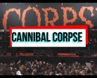 12.06 Concert: Cannibal Corpse