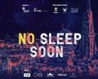 21-23.06 Festival: Cluj Never Sleeps
