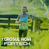 29.06 Eveniment sportiv: Crosul Hoia Fortech 2019