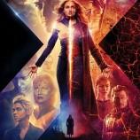 9.06 Film: Dark Phoenix