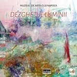 12-16.06 Expoziție: Dezghetul Luminii