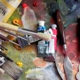 23-28.06 Expozitie de pictura: Dreamland