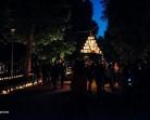 15.06 Festivalul Luminii