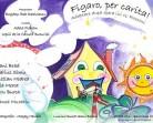9.06 Eveniment caritabil: Figaro, per carita!