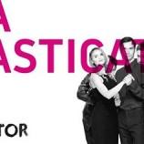 27.06 Spectacol: La Plasticatta