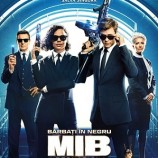 23.06 Film: Men in Black: International