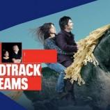 8.06 TIFF 2019 – Cine-concert: Soundtrack of Dreams