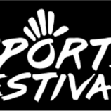13-16.06 Sports Festival 2019