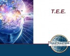 18.06 Seminar: TEE