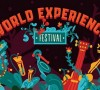 13-16.06 World Experience Festival 2019