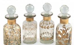 31.07 Atelier de parfumerie