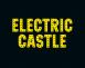 17-21.07 Festival: Electric Castle 2019