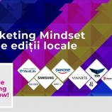 2.07 Workshop: Marketing Mindset