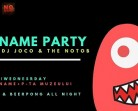 24.07 No Name party
