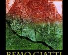 24.07-11.08 Expoziție: Remo Giatti