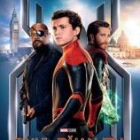 7.07 Film: Spider-Man: Far From Home