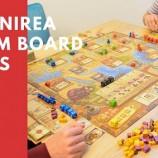 30.08 Intalnirea de board games