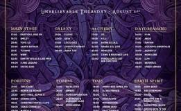 1.08 Untold Festival 2019 ziua 1 Alchemy