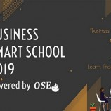 1-7.09 Business Smart School 2019