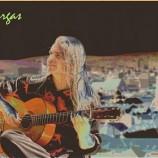 31.08 Concert de chitara cu András Vargas