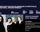 2-8.09 Sapte evenimente de neratat saptamana aceasta la Cluj