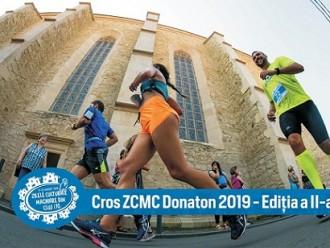 24.08 Cros ZCMC Donaton