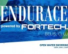 18.08 Eveniment sportiv: Endurace Swimming Marathon