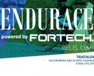 17.08 Eveniment sportiv: Endurace Triathlon