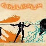 9.08 Spectacol: Equilibrium fire show