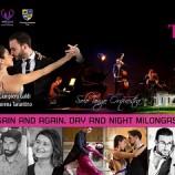 11.08 Gala Tango Cazino 2019