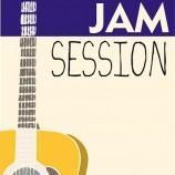 24.08 Jam Session
