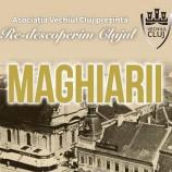 17.08 Re-descoperim Clujul: Maghiarii