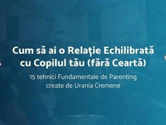 21.08 Seminar de Parenting