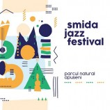 15-17.08 Festival: Smida Jazz Festival 2019