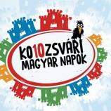 12-18.08 Sapte evenimente de neratat saptamana aceasta la Cluj