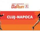 22.09 Eveniment sportiv: Crosul Companiilor B2Run