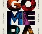 15.09 Film: La Gomera