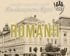 28.09 Re-descoperim Clujul: Românii