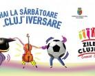 23-29.09 Sapte evenimente de neratat saptamana aceasta la Cluj
