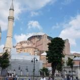 FOTO Șapte motive pentru care trebuie să vezi Istanbulul măcar o dată în viață