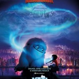 13.10 Film: Abominable