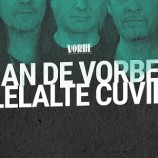 4.10 Concert: Celelalte Cuvinte