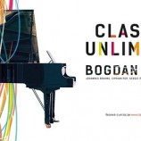 31.10 Concert: Classic Unlimited
