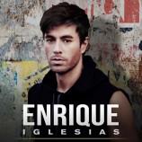 29.10 Concert: Enrique Iglesias