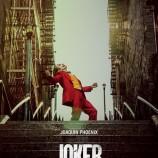 6.10 Film: Joker