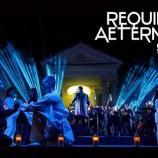 1.11 Spectacol: Requiem Aeternam