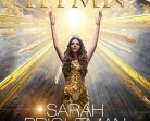 22.10 Concert: Sarah Brightman
