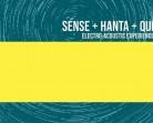 24.10 Concert: Sense+Hanta&Quidbop