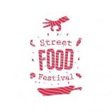 10-13.10 Street FOOD Festival