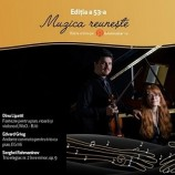 24.10 Toamna Muzicală Clujeană: Transylvanian Piano Trio
